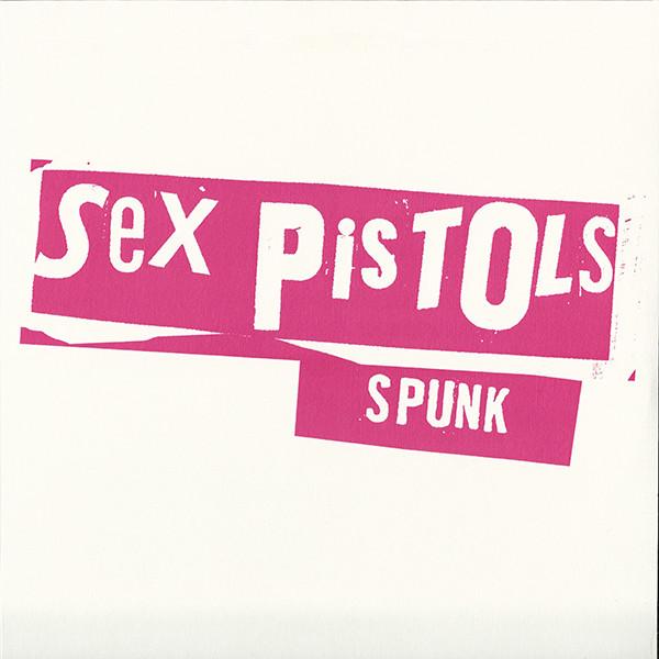 the-sex-pistols-spunk